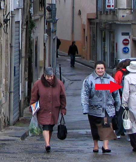 Motherinlimoux