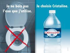 Cristaline_1