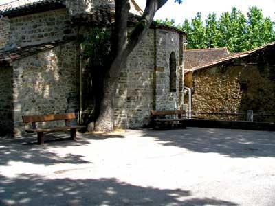 Stpierreplace